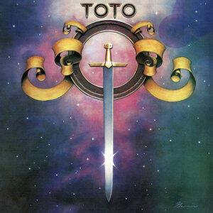 Toto (Bonus Track Version)
