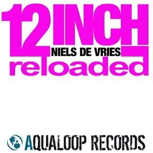 12 Inch - Reloaded
