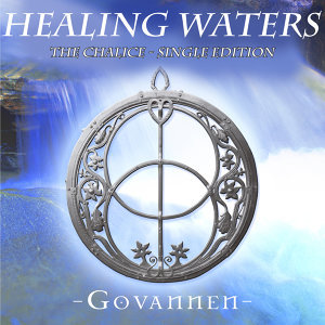 Healing Waters - The Chalice