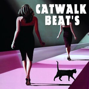 Catwalk Beats, Vol.1