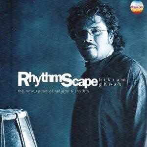 Rhythm Scape