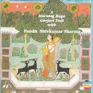 A Morning Raga Gurjari Todi with Pandit Shivkumar Sharma