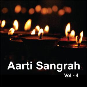 Aarti Sangrah, Vol. 4