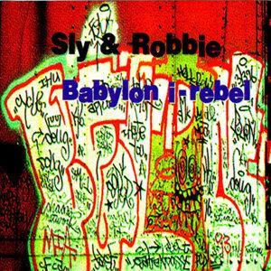 Babylon I-Rebel