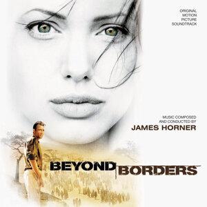 Beyond Borders - Original Motion Picture Soundtrack