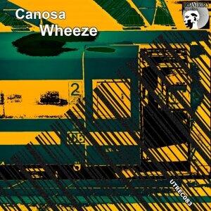 Wheeze Ep