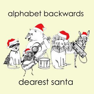 Dearest Santa