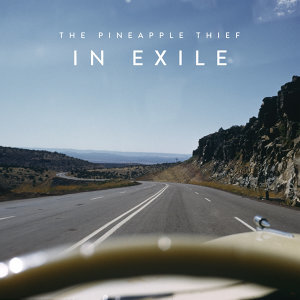 In Exile