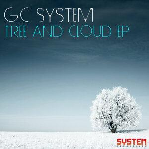 Tree & Cloud EP