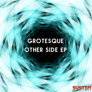 Other Side EP