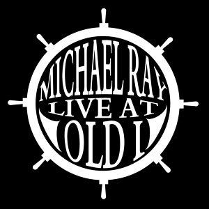 Live at Old I - EP