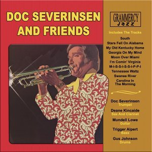 Doc Severinsen & Friends
