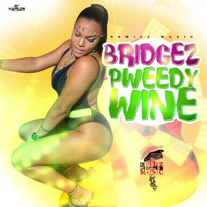 Pweedy Wine - Single