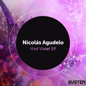 Mad Violet