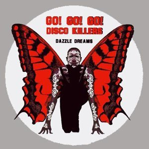 (Go! Go! Go!) Disco Killers