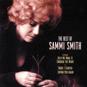The Best Of Sammi Smith