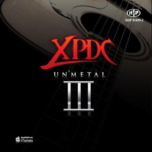 Un'metal III