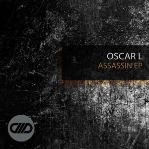 Assassin EP