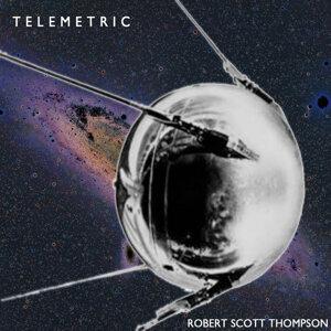 Telemetric