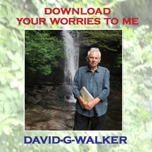 Download Your Worries to Me