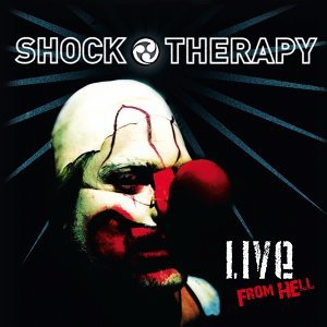 Live from Hell - Live