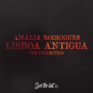 Lisboa Antigua - The Collection
