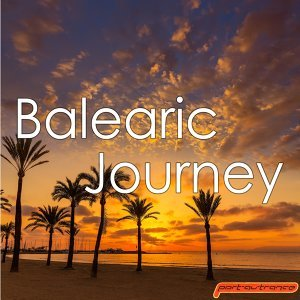 Balearic Journey