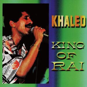 King of Rai