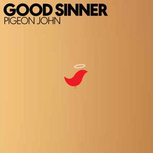 Good Sinner