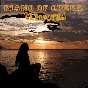 Piano of Opera