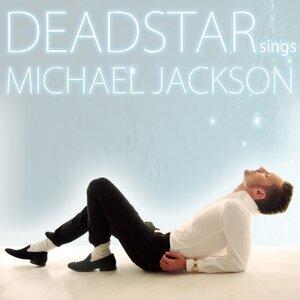 Deadstar Sings Michael Jackson