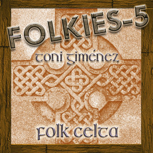 Folkies-5 (Folk Celta)