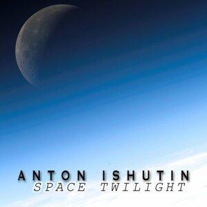 Space /  Twilight