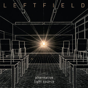 Alternative Light Source
