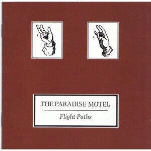 Flight Paths