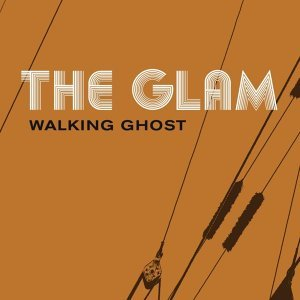 Walking Ghost