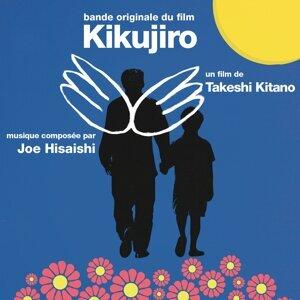 Kikujiro - Original Motion Picture Soundtrack