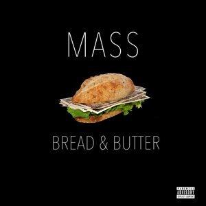 BREAD&BUTTER (BREAD&BUTTER)