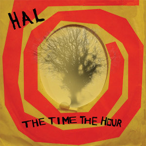 The Time The Hour