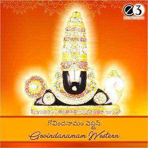 Govindanamam Western