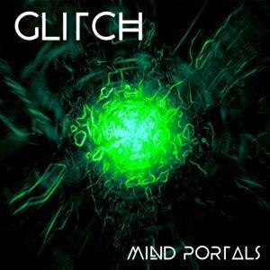 Mind Portals