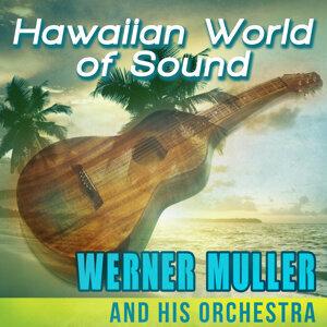 Hawaiian World of Sound