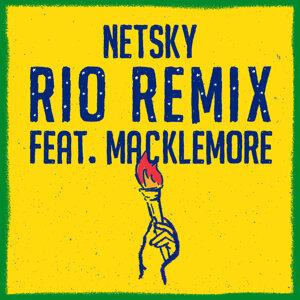 Rio - Remix