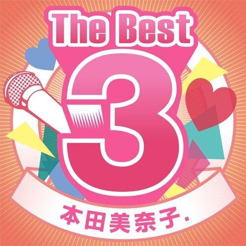The Best3 本田美奈子