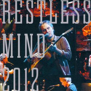 Restless Mind - Live