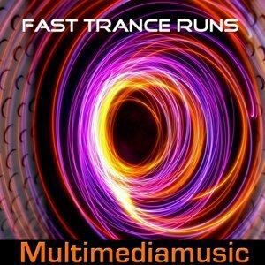 Fast Trance Runs