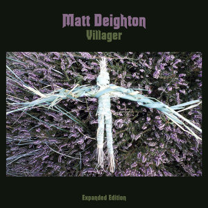 Villager - Deluxe Edition