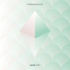 Love EP1