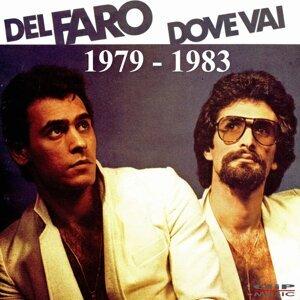 Del Faro 1979-1983