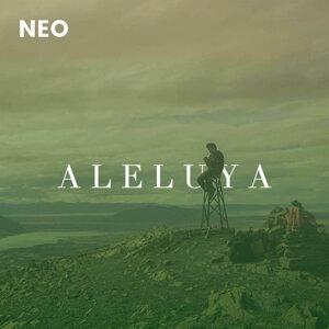 Aleluya - Single
